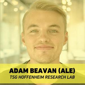 INM_Site_Professores_AdamBeavan