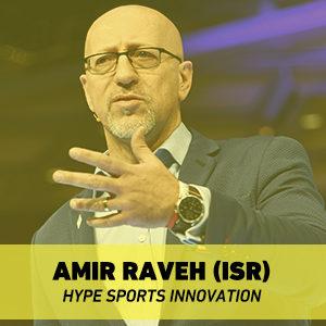 INM_Site_Professores_AmirRaveh