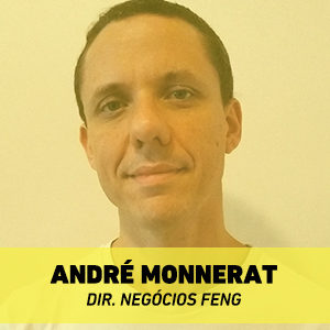 INM_Site_Professores_AndreMonnerat