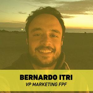 INM_Site_Professores_BernardoItrii