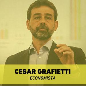 INM_Site_Professores_CesarGrafietti
