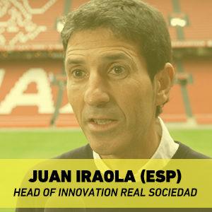 INM_Site_Professores_Juan