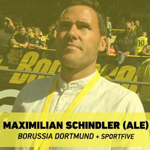 INM_Site_Professores_MaximilianSchindler (1)