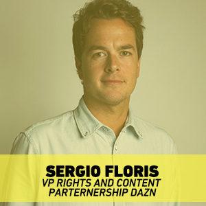 INM_Site_Professores_SergioFloris
