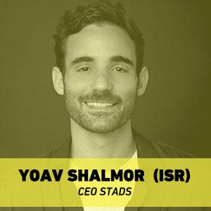 INM_Site_Professores_Yoav