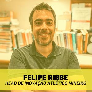 210531_LivroInovacao_FelipeRibbe_Grid_LG
