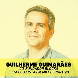 210531_LivroInovacao_GuilhemeGuimaraes_Grid_LG